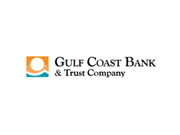 Gulf Coast Bank & Trust Co